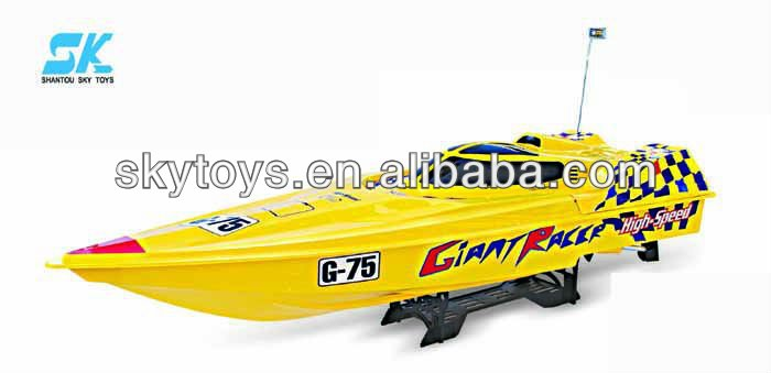 !Radio Control toy Gas rc boats for sale make rc toy boat rc model tug boat