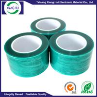 High quality clear pe foam heat shrink plastic adsorption film