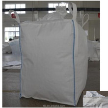 packaging bitumen big bags made in China with good quality