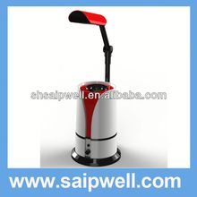 2013new diffuser electric powered ultrasonic humidifiers