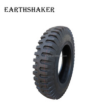700-16 Egypt Market Lug Pattern Military Tyre For Sale