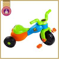 Online ShoPPing Wholesale Patent Items 3 Wheel Trike Bike For Kids