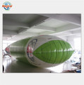 Inflatable Water Blob Air Water Catapult Inflatable Jump Air Bag Inflatable Blob