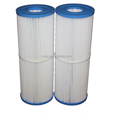 Nesia Supply Artic & Beachcomber Spa Replacement 50 sq ft Hot Tub Filter