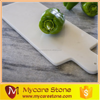 Eco-friend Kitchen Cheese Board, Marble Cheese Board