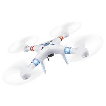 Wholesale good powerful universal remote control drone with camera