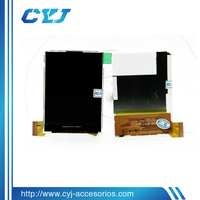 Guangzhou new style Lcd For Nokia mobile parts