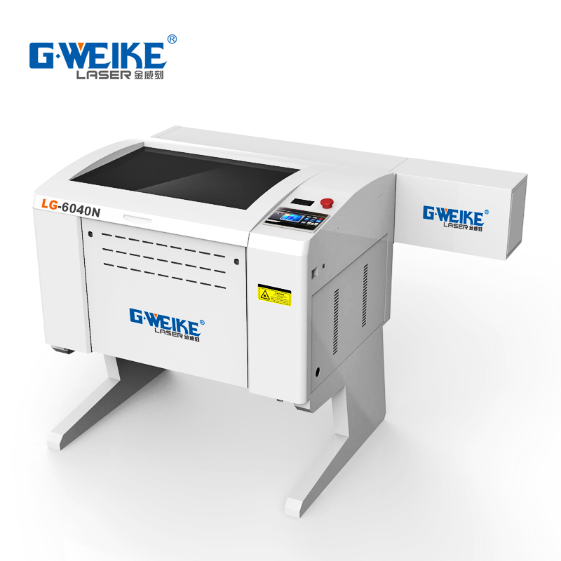 co2 cheap acrylic laser engraving cutting machine