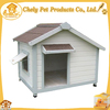 Cheap New Style Craft Design Dog House Dog Cage Pet House Made Of Wood Pet Cages,Carriers & Houses