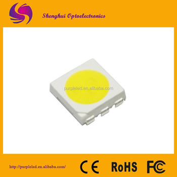 Led smd lights single core smd led module diode