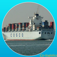 sea rates with low cost from China shipping forwarder to Zanzibar ---Hester(skype: colsales20