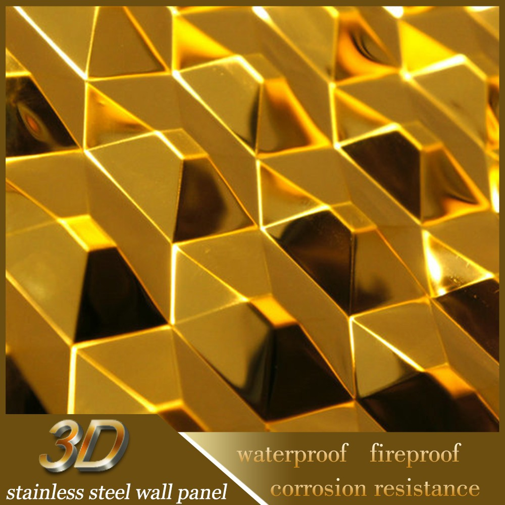 List Manufacturers of Indian Metal Wall Art, Buy Indian Metal Wall ...