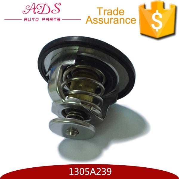 High Quality Cheap Price Car Thermostat Assembly for Galloper Pajero OEM:1305A239