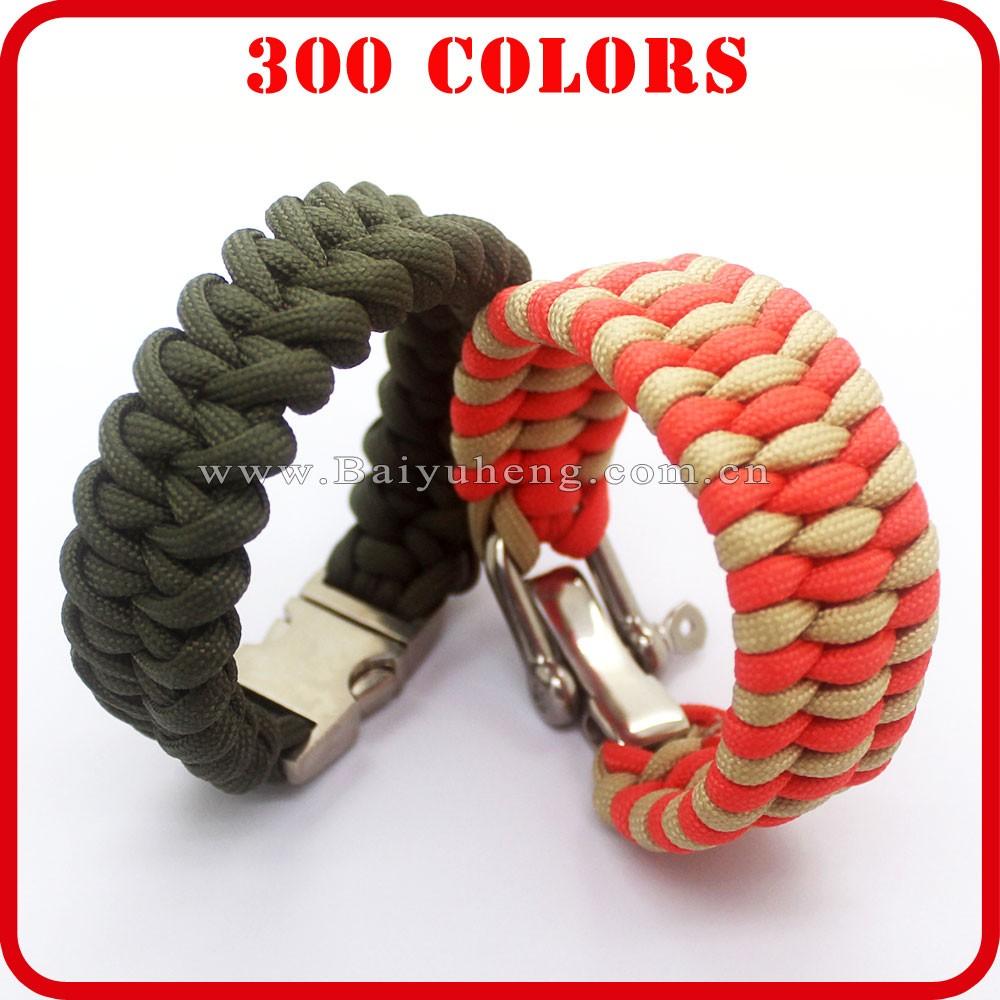 Wholesale Braided Private Label Bracelet Leather Cuff Bracelet