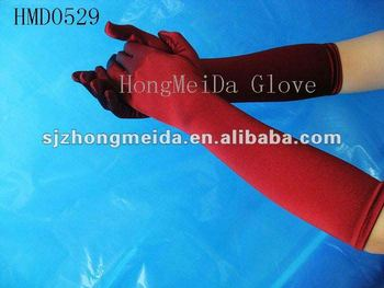 wedding gloves fashion gloves dress gloves