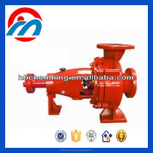 Price of diesel engine fire fighting water pump