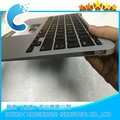 "New For Macbook Air 11"" A1370 A1465 Top Case With Keyboard US/UK/Spanish/Italian/German/Russian/Arabic Layout"