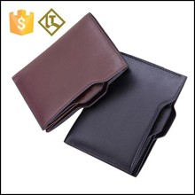 Wallet leather desinger,wallet leather flip case cover,wallet leather guangzhou