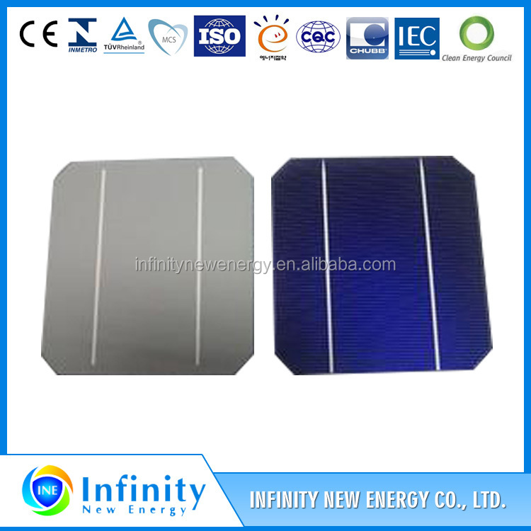 Wholesale 2016 hot sale high efficiency best 310W solar cell with lower price in china