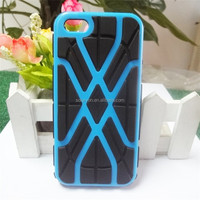 Trending Hot Products pu leather case