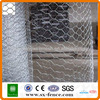Gopher wire mesh\Galvanized Gopher wire mesh(ISO9001:2008 professional manufacturer)
