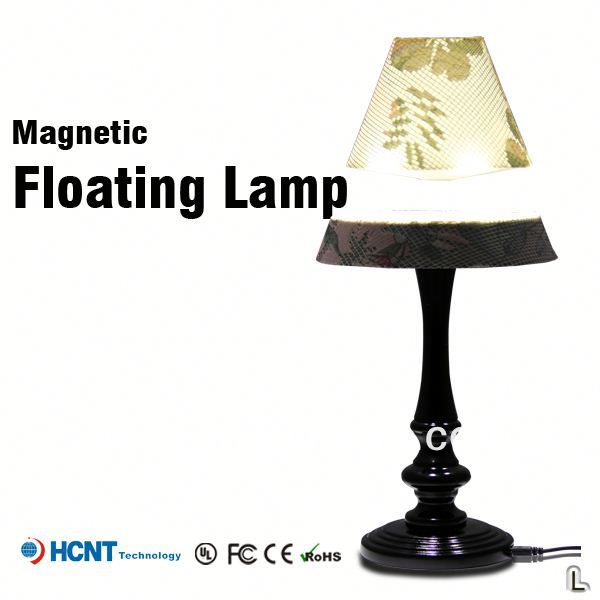 Hot sales !!Magnetic floating Antique furniture,antique tiger wood furniture