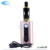 New Design 1.0ohm Atomizer Glass 3ml Vape Cartridge High Quality Vaporizer