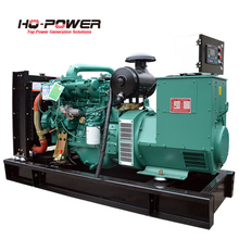 refurbished shopping mall use cheap electric generators for sale