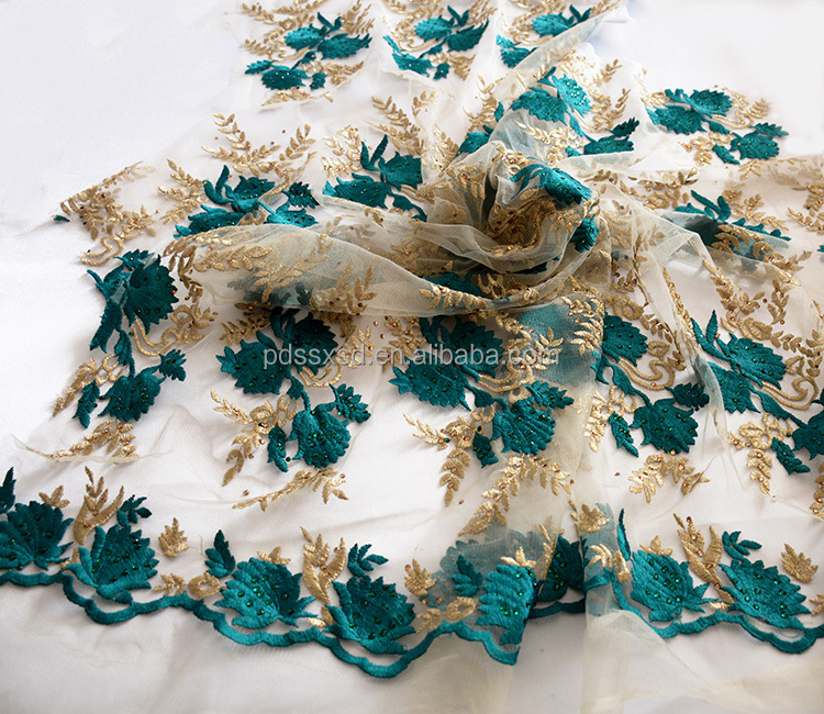 Simple Curtain Design Embroidery Designs Indian Suits Buy