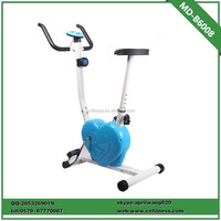 2015 Hot Sell Exercise Bike of Sports Equipment /Fitness Bike