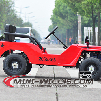 New 2015 Adult Electric ATV / Adult Electric ATV Supplier