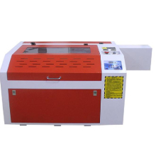 Momo 50 Watt CO2 <strong>Laser</strong> engraver cutter applicable for a wide range of materials Acrylic, Crytal, Glass, Leather