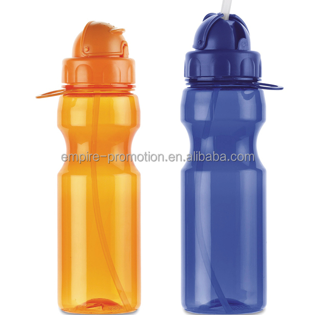 High capacity and reliably sealing 40 oz sports water bottle