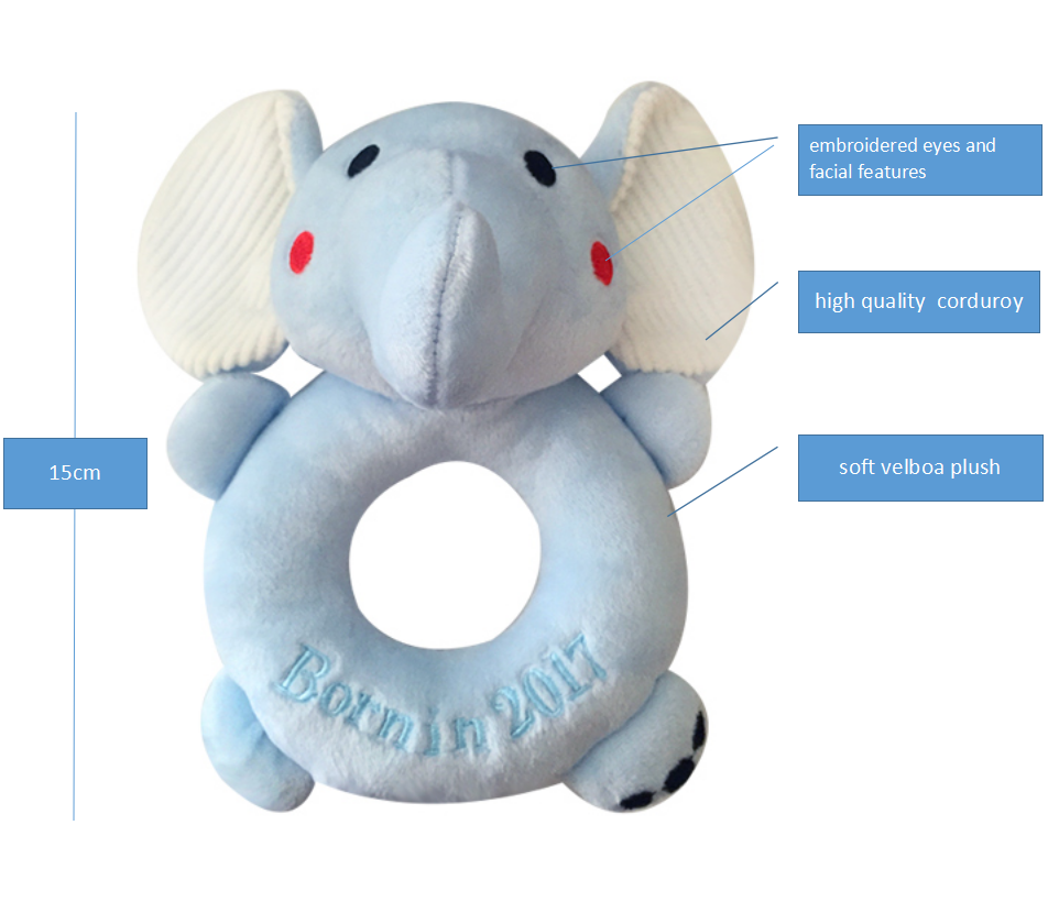 elephant rattle (1).png