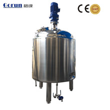 Industrial Silicone Paint Mixing Machine,Mayonnaise,Ketchup,Cheese Making Mixer Machine,Mixer Blender