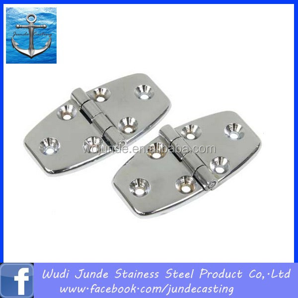 marine hardware hatch hing,boat accessories