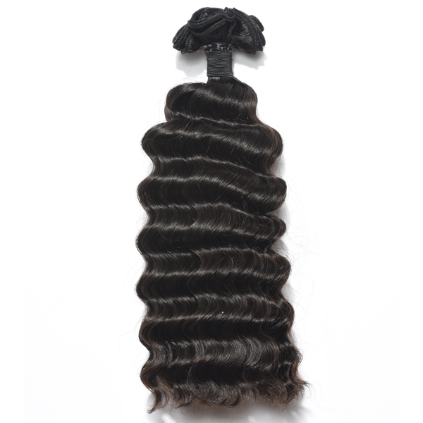 VV Large Stock Fast Shipping 100% Raw Material Human Virgin Hair Weaving Unprocessed Virgin Hair
