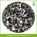 Natural Black Wood Ear Mushroom Dried Black Fungus