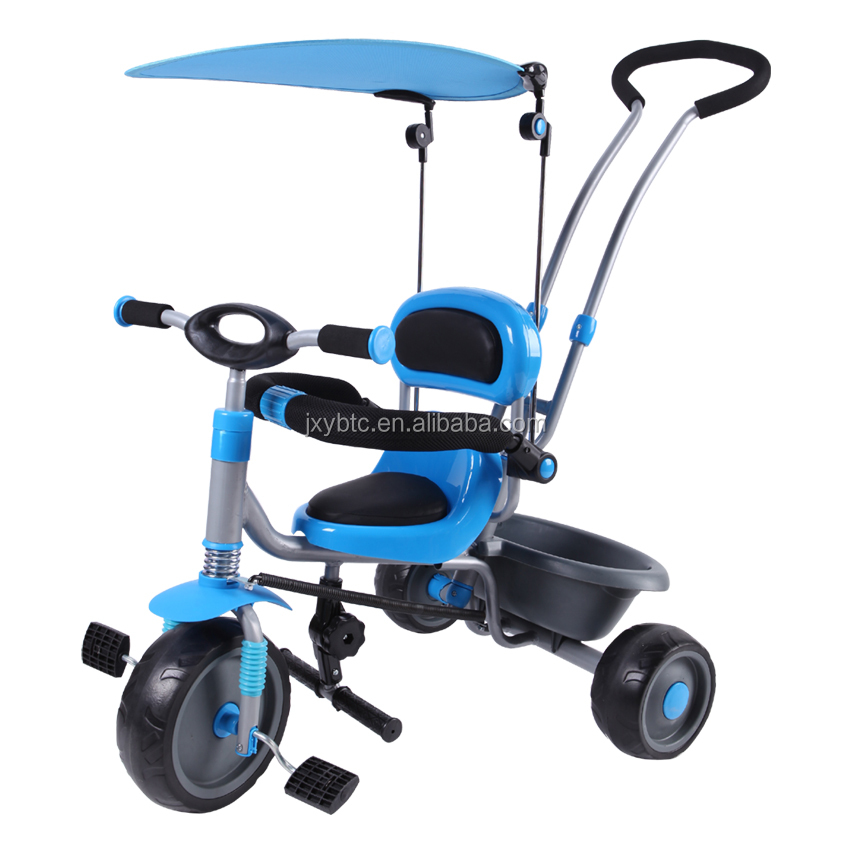 cheap baby tricycle,baby carrier tricycle,baby smart trike