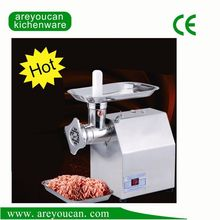 meat machine factory best meat grinder for home use electric mini chopper