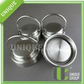 New Products Hydro Stainless Steel Loop Water Cap