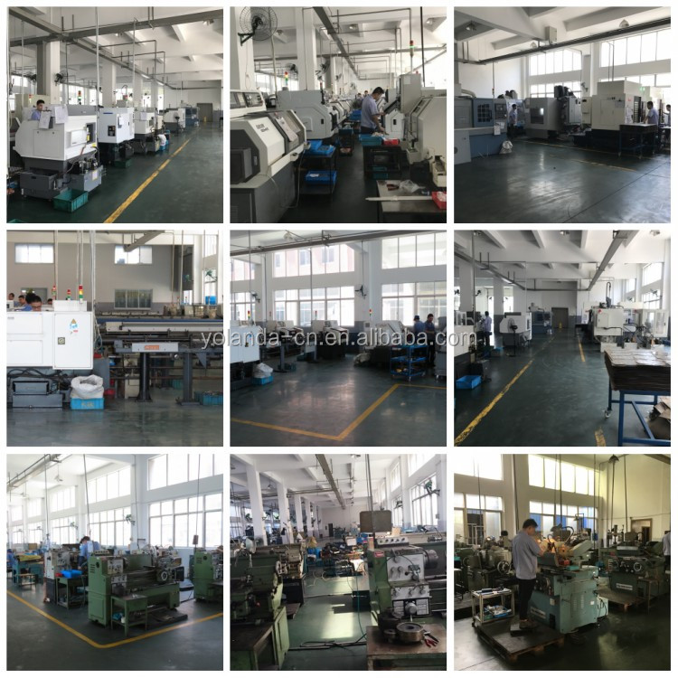 Up To 500 Ton Stamping Capacity! Factory Professional Customize Large Size Sheet Metal Stamping Deep Drawing Pressing Part
