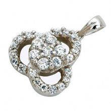 high quality birthstone ring pendant in competitive price