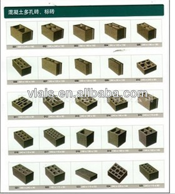 Guangzhou Supplier cement automatic block machine,QT4-25 brick making machine