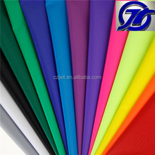 hot sell wholesale different types of cloth materials
