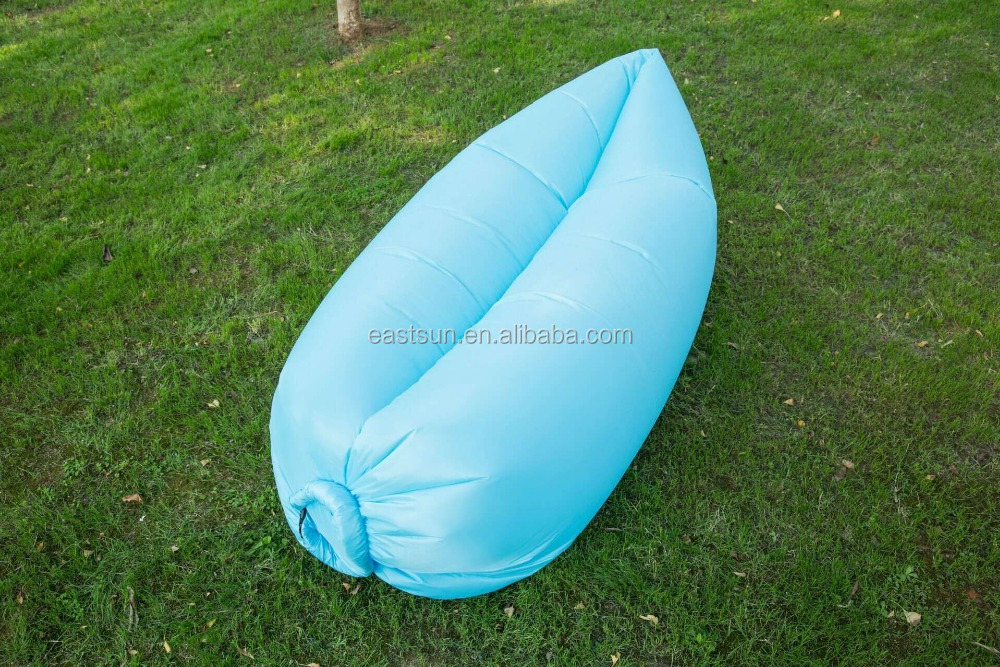 popular new promotion hot sale outdoor inflatable air sofa