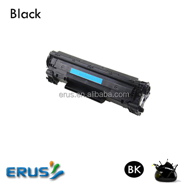 For Canon CRG-137 CRG-337 CRG-537 CRG-737 Laser Cartridge