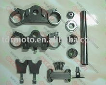 Dirt Bike Clamps/Motorcycle Parts and Accessories