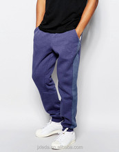 OEM custom men tapered track pants/sports running basketball jogger gym pants & trousers