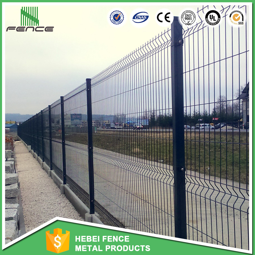 List manufacturers of cheap vinyl fence panels for sale buy cheap cheap lowes vinyl coated portable privacy fencing panel for sale baanklon Gallery